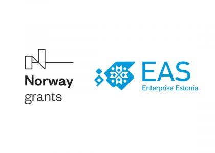 EAS Green ICT and Norway Grant