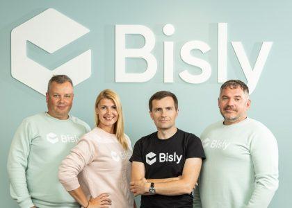 Bisly meeskond